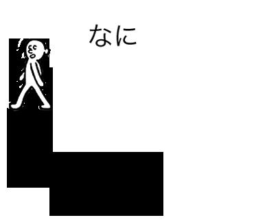 Speech bubble shoot human messages sticker-3