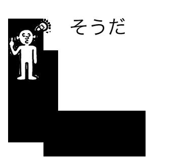 Speech bubble shoot human messages sticker-4