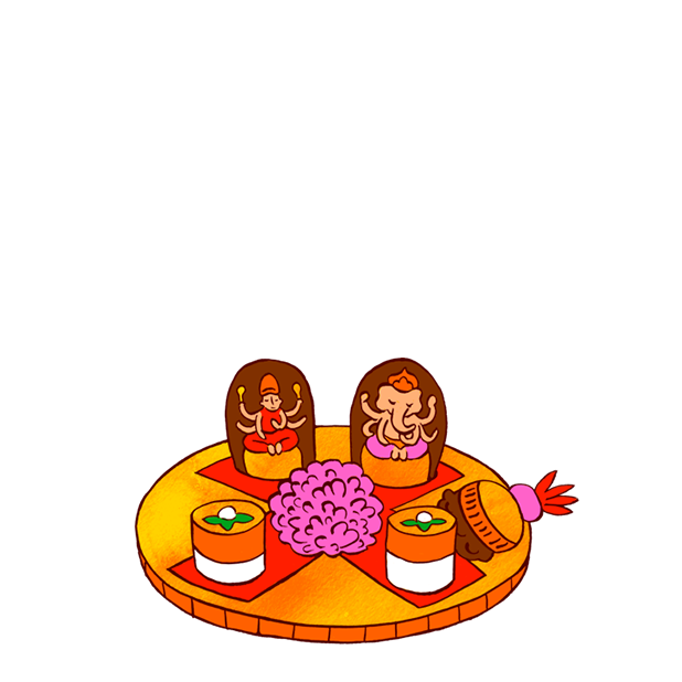 Jazzy India messages sticker-10