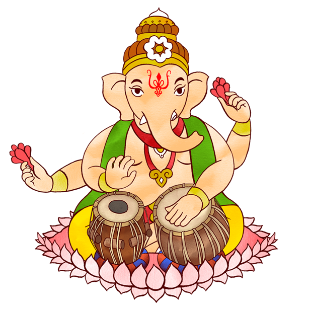 Jazzy India messages sticker-3