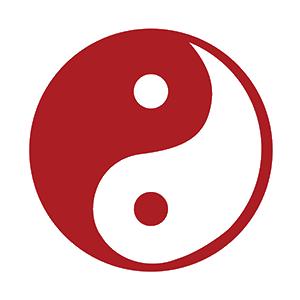 万年历 日历:黄历农历天气中华老黄历 messages sticker-4