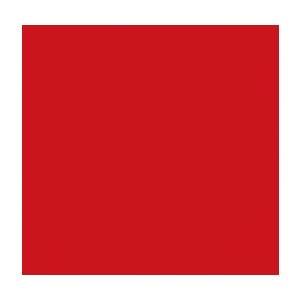 万年历 日历:黄历农历天气中华老黄历 messages sticker-3