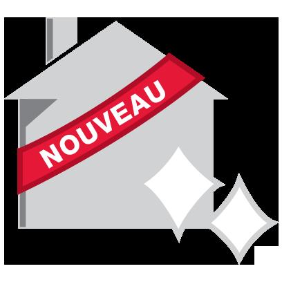 Autocollants Sutton Quebec Stickers messages sticker-9