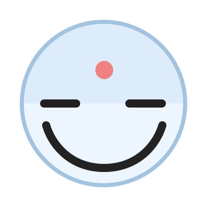 Daylio Journal messages sticker-5
