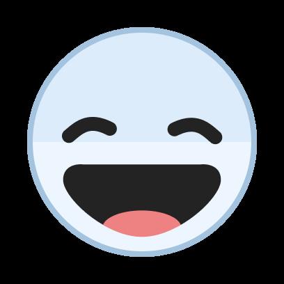 Daylio Journal messages sticker-0