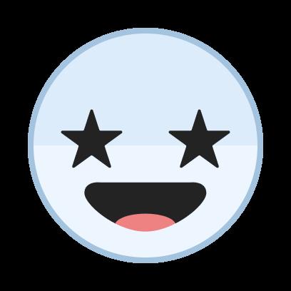 Daylio Journal messages sticker-6