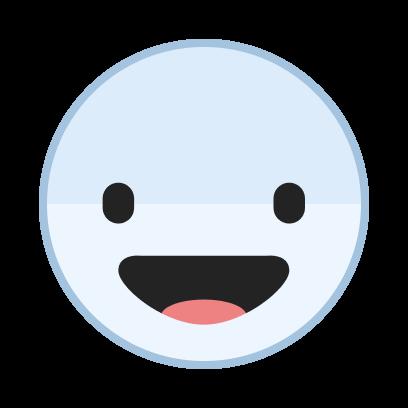 Daylio Journal messages sticker-4