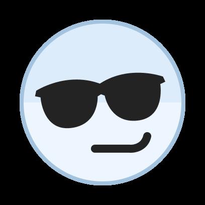 Daylio Journal messages sticker-3