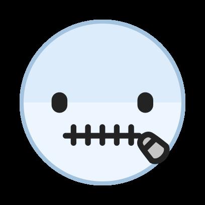 Daylio Journal messages sticker-10
