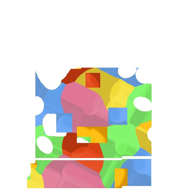 Make My Ice Cream messages sticker-3