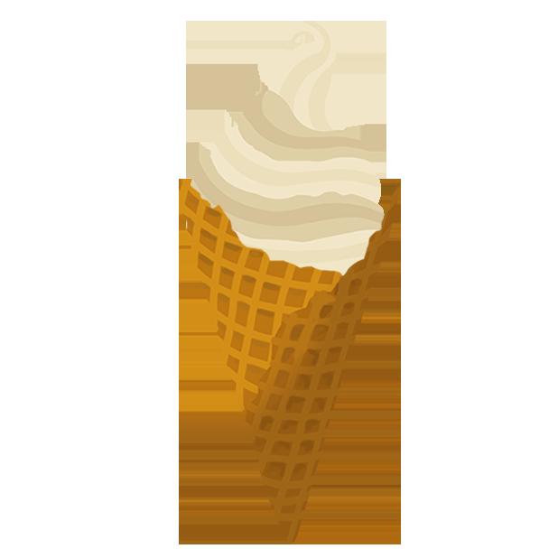 Make My Ice Cream messages sticker-10