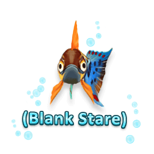 Fish Tycoon 2 Virtual Aquarium messages sticker-5