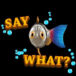 Fish Tycoon 2 Virtual Aquarium messages sticker-10