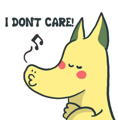 Pikagon Sticker Pack for iMessage messages sticker-10