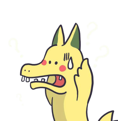 Pikagon Sticker Pack for iMessage messages sticker-4