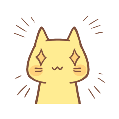 nyanko2 messages sticker-10