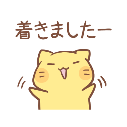 nyanko2 messages sticker-5