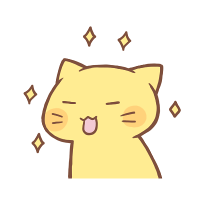 nyanko2 messages sticker-6