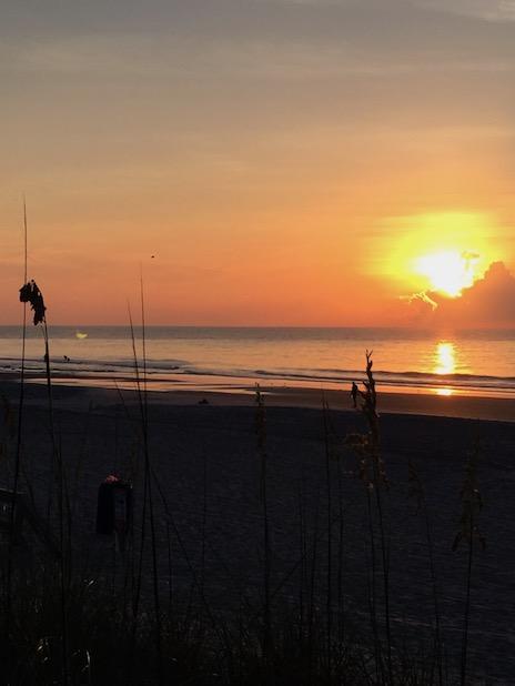 Atlantic Sunrises messages sticker-11