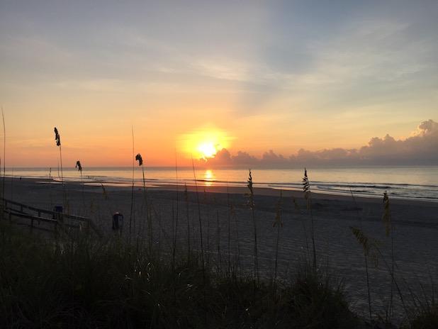 Atlantic Sunrises messages sticker-5