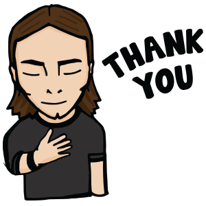Alesso Sticker Pack messages sticker-10