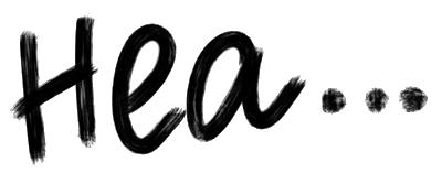 Бла бла бла: рукописные стикеры для iMessage messages sticker-10
