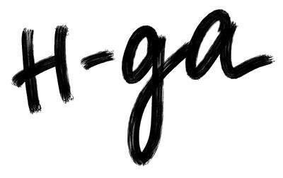 Бла бла бла: рукописные стикеры для iMessage messages sticker-6