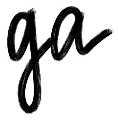 Бла бла бла: рукописные стикеры для iMessage messages sticker-3