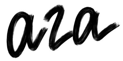 Бла бла бла: рукописные стикеры для iMessage messages sticker-5