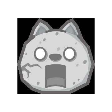 有宠—宠物表情包 messages sticker-0