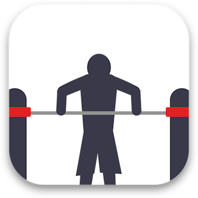 Calisthenics Workout • Learn how to Muscle Up messages sticker-0