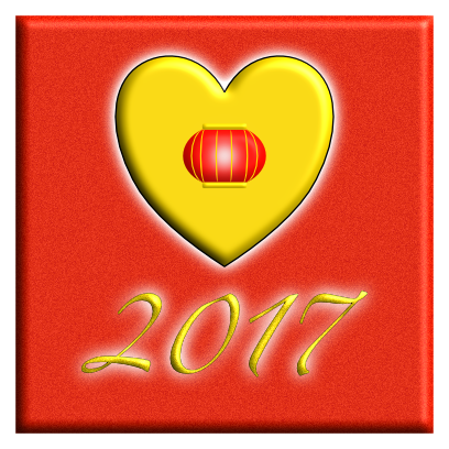 Happy Lunar New Year messages sticker-0