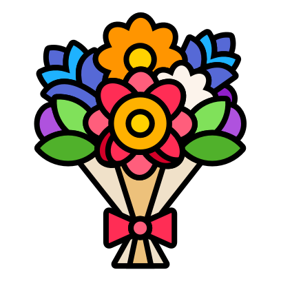 Adult Coloring Book - Colors messages sticker-4