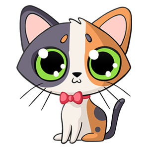 Egor The Cat Stickers Pack 2 messages sticker-10