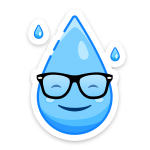 Weather Up ▴ Live Weather Maps messages sticker-6