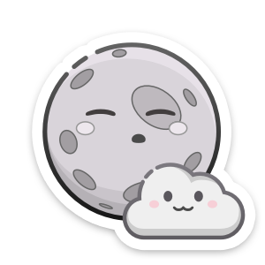 Weather Up messages sticker-10