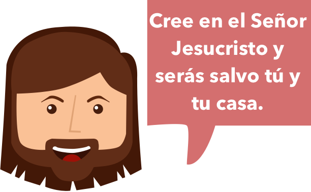 Frases Cristianas | DA messages sticker-11