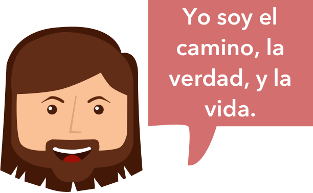 Frases Cristianas | DA messages sticker-0