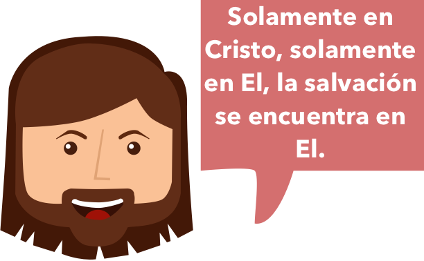 Frases Cristianas | DA messages sticker-10