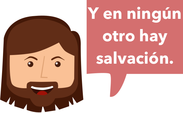 Frases Cristianas | DA messages sticker-9