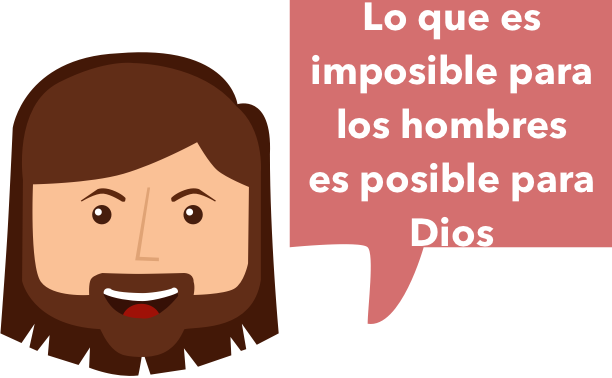 Frases Cristianas | DA messages sticker-6