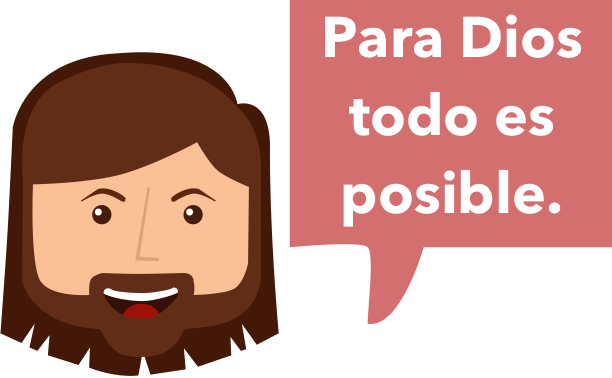 Frases Cristianas | DA messages sticker-4