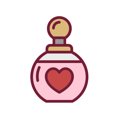 Valentine's Day & Love Stickers messages sticker-10