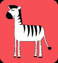 Preschool Kids Music Phone App messages sticker-11