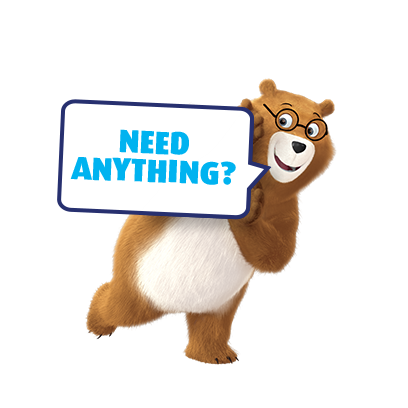 Charmin Pooptastic Stickers messages sticker-2
