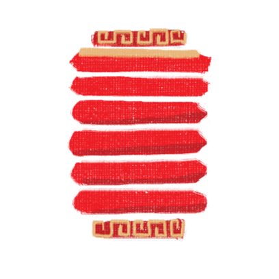 Lai See - Chinese New Year Stickers for iMessage messages sticker-8