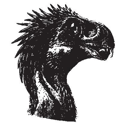 100 DinoPrints messages sticker-5