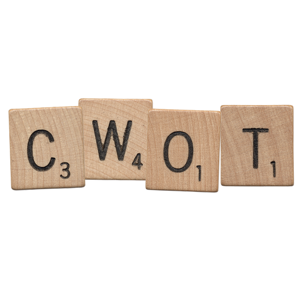 Everyday Acronyms messages sticker-3
