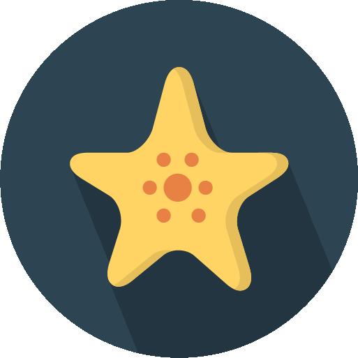 Flatimals - Flat Animal Sticker Pack for iMessage messages sticker-10