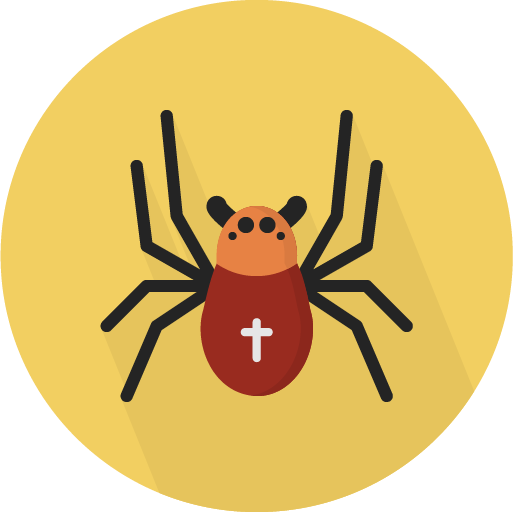 Flatimals - Flat Animal Sticker Pack for iMessage messages sticker-11